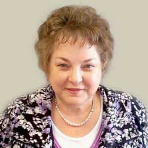 Diane Horst