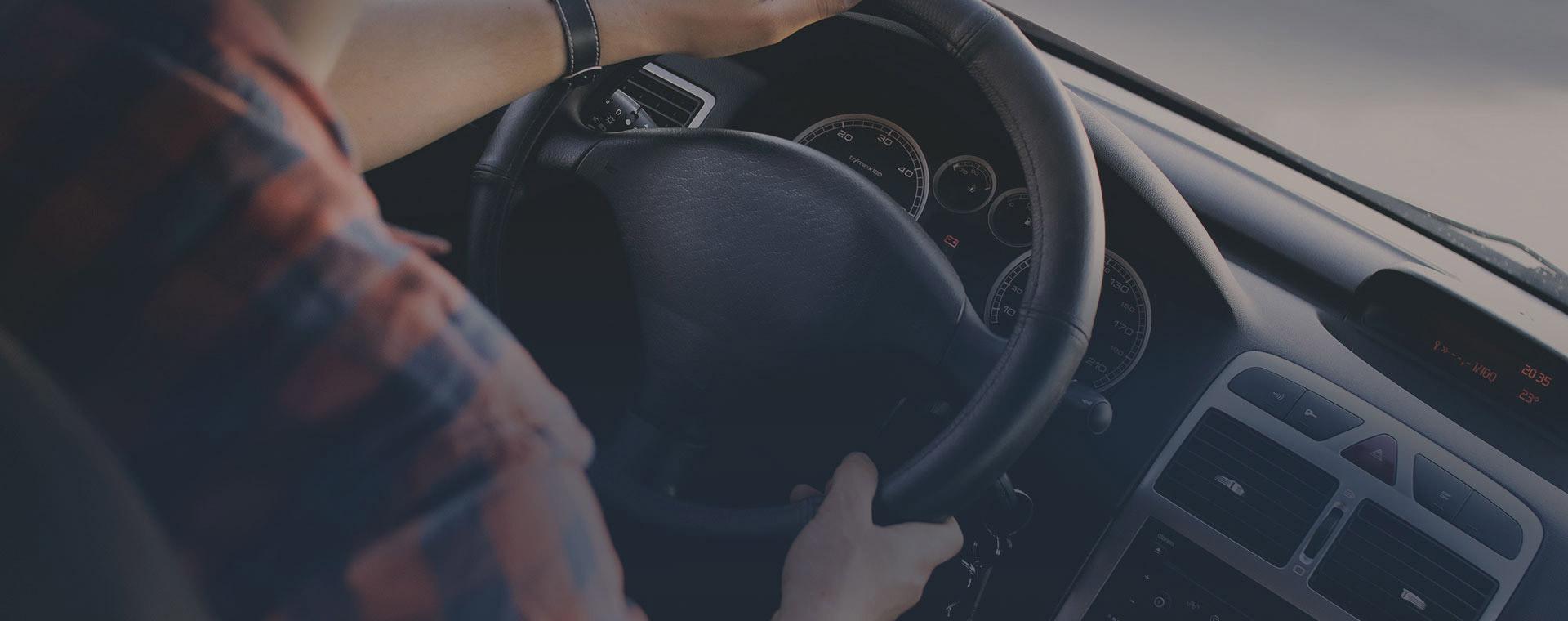 adult-teen-driving-classes-harrisonburg-dayton-bridgewater-va-shenandoah-valley-driving-school