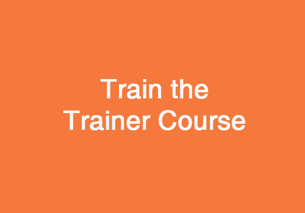 Driver Instructor Certification