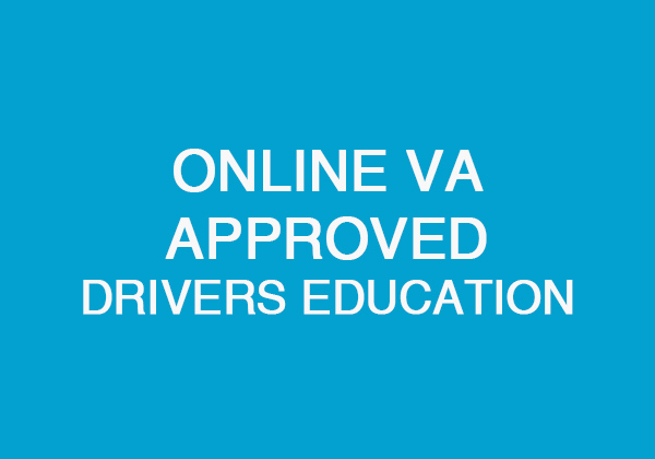 Drivers Ed and Behind the Wheel Package deal